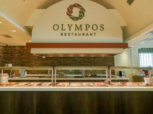 6133154_bomo-club-olympian-bay-holiday-club_182960