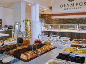 6133154_bomo-club-olympian-bay-holiday-club_182962