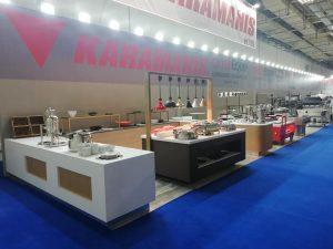 karamanis-xenia 2018-2