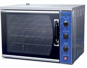 ECO4000