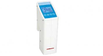 Συσκευή immersion circulator sous vide, VAC STAR