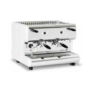 Προσφορές Μαρτίου έως 35% σε espresso μηχανές La San Marco