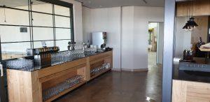 Ξενοδοχείο Σειρήνες στα Μάλια Κρήτης4