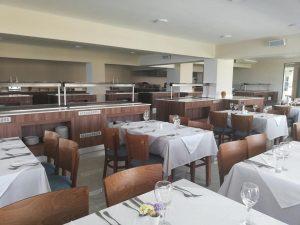 ROBOLLA BEACH HOTEL2