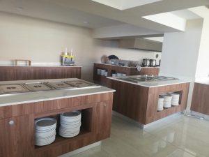 ROBOLLA BEACH HOTEL5
