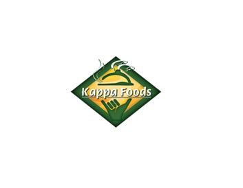 KAPPA FOODS