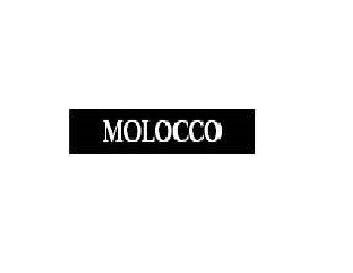 MOLOCCO