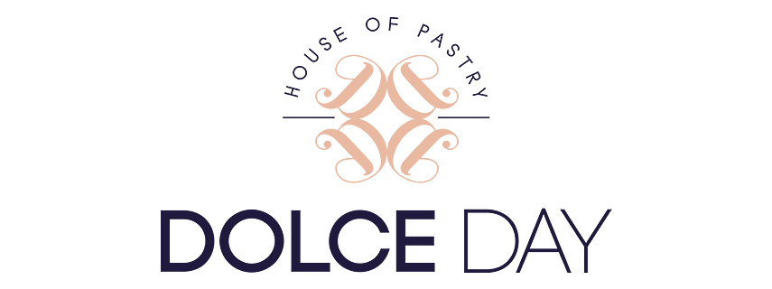 DOLCE DAY Pastry – Cafe